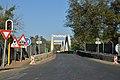 Ellisras, South Africa - panoramio (3).jpg