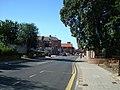 Elm Road, Sidcup - geograph.org.uk - 1367777.jpg