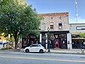 Elm Street, Southside, Greensboro, NC (48988270402).jpg