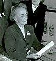 Elsa Olenius 1954.jpg