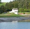 Elslack Reservoir - panoramio.jpg