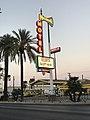 Elvis - Normadie Hotel Sign.jpg