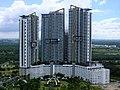 Elysia Park Residence.jpg