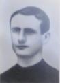 Emanuele Martínez Jarauta, C.M.F.png