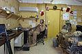 Embedded Provincial Reconstruction Team - Fallujah DVIDS72557.jpg