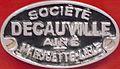 Emblem Decauville.JPG