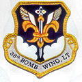 Emblem of the 38th Bombardment Wing.jpg