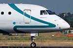 Embraer 190-200LR, Air Dolomiti JP7654503.jpg