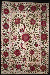 Islamic embroidery - Wikipedia