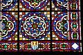 Embrun Notre-Dame vitrail 55.JPG