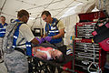 Emergency-response certification 130719-F-HK347-017.jpg