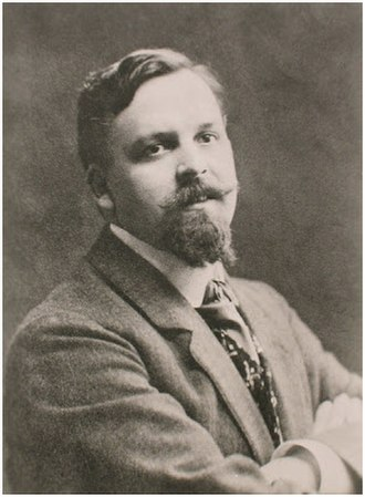 Émile Moselly - Émile Moselly