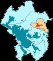 Emmendingen-maleck.png
