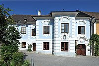 Emmersdorf Emmersdorf 21 01.jpg