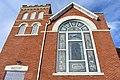 Emmett First Baptist Church (4).jpg