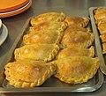 Empanada paraguaya.jpg