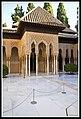 En la Alhambra de Granada.jpg