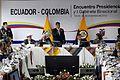 Encuentro Presidencial y I Reunión del Gabinete Binacional Ecuador-Colombia. (8264124507).jpg