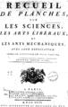 Encyclopedie volume 2b-000.png
