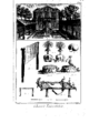 Encyclopedie volume 2b-048.png