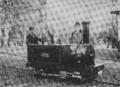 Engine No 4 Katie, Eaton Hall Railway, 1896, Plate XV (Minimum Gauge Railways).png