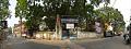 Engineering Institute For Junior Executives - Mahendra Bhattacharya Road - Chakraberia - Howrah 2014-11-04 0226-0231.tif