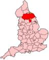 EnglandNorthYorkshire.png