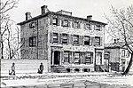 Engraving of Toronto's old Adelaide St Post Office.jpg