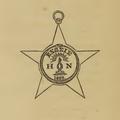 Enosinian Society Seal.png