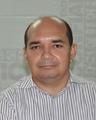 Enrique Mora Castillo.png