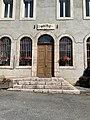 Entrée de mairie de Saint-André-d'Embrun.jpg