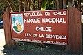 Entrada Parque Nacional Chiloe.jpg