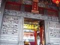 Entrance of the Wen Wu Temple.jpg