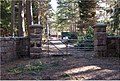 Entrance to Craigendarroch - geograph.org.uk - 377825.jpg