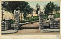 Entrance to Orchard Knob (NBY 3398).jpg