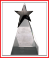 Entrepreneurial Award 2010 Kasapreko.png