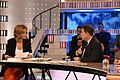 Entrevista en el programa 'Espejo Público' - 45380014901.jpg