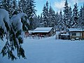 Enumclaw Farm Winter Storm 2012.jpg