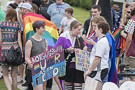 Equality March for Unity and Pride (35077440202).jpg