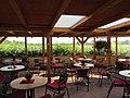 Erdbeerhof Neumalsch - panoramio (1).jpg