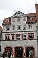 Erfurt, Fischmarkt 6-001.jpg