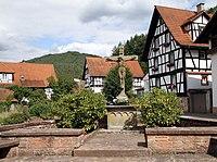 Erfweiler-Winterbergstrasse 78-Kruzifix-04-gje.jpg