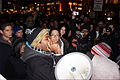 Eric Garner Protest 4th December 2014, Manhattan, NYC (15947700241).jpg