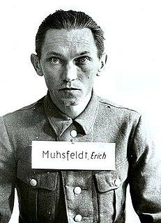 Erich Muhsfeldt