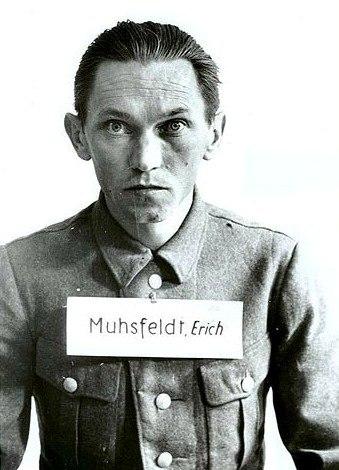 Erich Muhsfeldt 1
