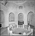 Ericsbergs slott, interiör, Stora Malms socken, Södermanland - Nordiska museet - NMA.0096678-04.jpg