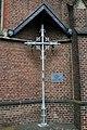 Erkelenz-Venrath Denkmal-Nr. 315, Kuckumer Straße 1 (3952).jpg
