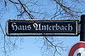 Erkrath - Haus Unterbach 01 ies.jpg
