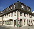 Erlangen Friedrichstraße 40 001.JPG