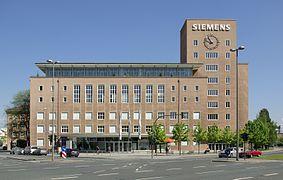 Erlangen Himbeerpalast 001